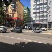 фото Липецк Советская улица, д.28